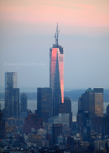 20130516-world-trade-center-top-of-the-rock.jpg