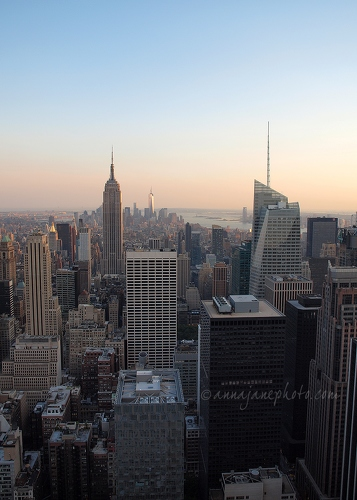 20130516-top-of-the-rock-sunset-downton.jpg