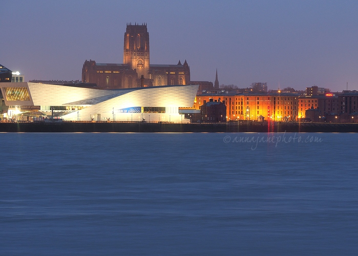 20150124-liverpool-cathedral-waterfront.jpg