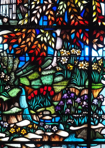 20150623-spring-grove-cemetery-stained-glass-flowers.jpg