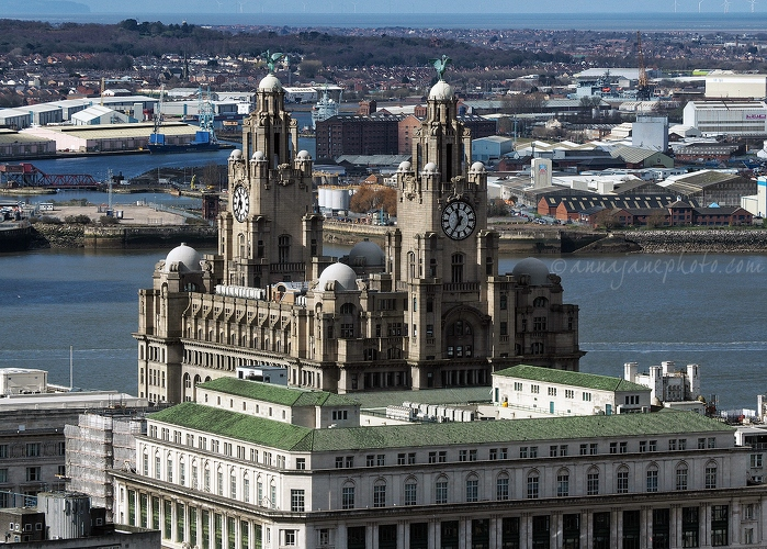20160330-liver-building-from-radio-city-tower.jpg