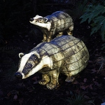 Badger Lanterns