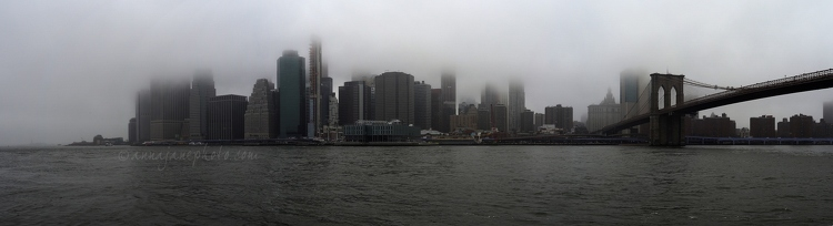 20190409-foggy-lower-manhattan-panorama.jpg