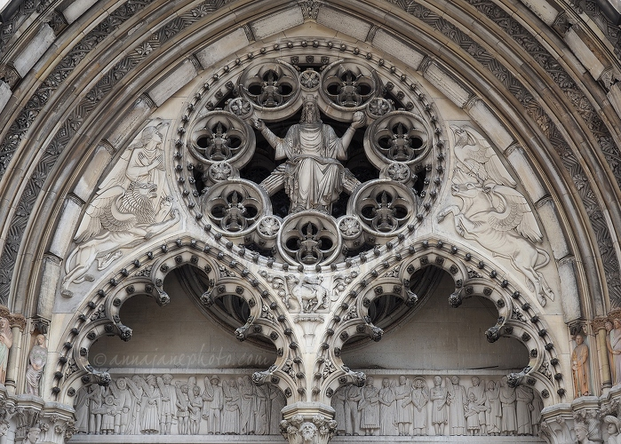 20190408-cathedral-of-st-john-the-divine-2.jpg